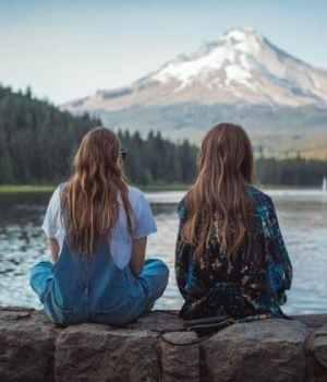 renouer-avec-une-amie-perdue-de-vue