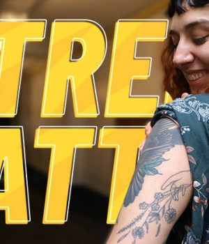 street-tattoo-ginger-yoga_640