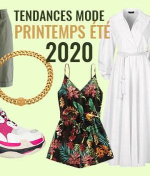 tendances_mode_printemps2020_640