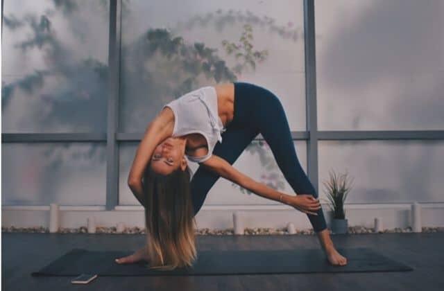 yoga-challenge