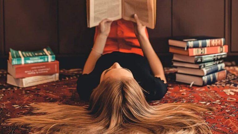 «4-livres-feel-good-quarantaine»