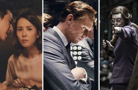 5-films-dystopiques-comme-la-plateforme