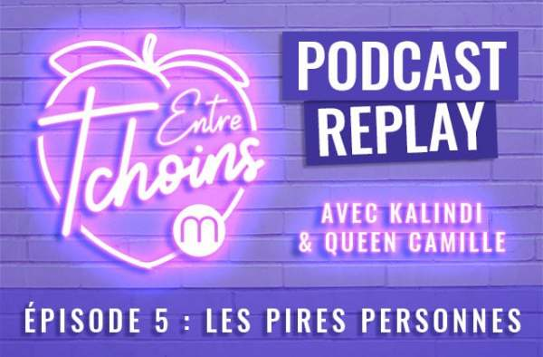 Entretchoins_640EP5-replay