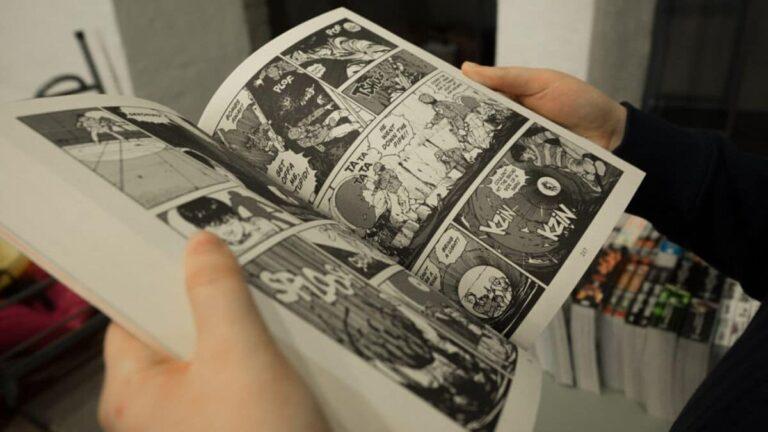 «bande-dessinees-culture-savoir»