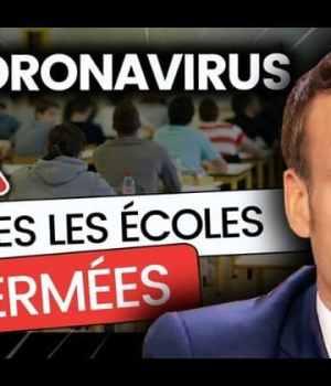 macron-coronavirus-hugo-decrypte