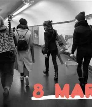 manifestations-8-mars-2020
