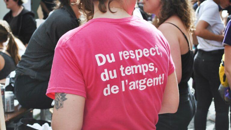 «sengager-feminisme-conseils»