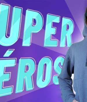 super-heros-confinement