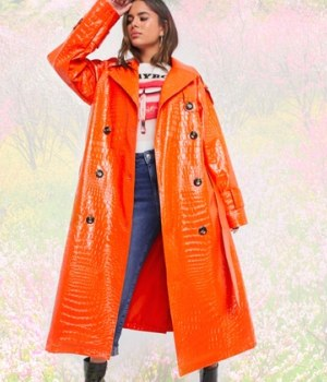 trench-orange-trench-couleurs