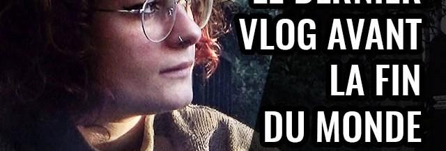 vlog-charlie-2