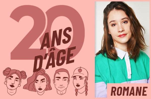 20ansdage_romane_640
