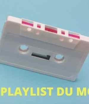 playlist-musique-confinement-1051474