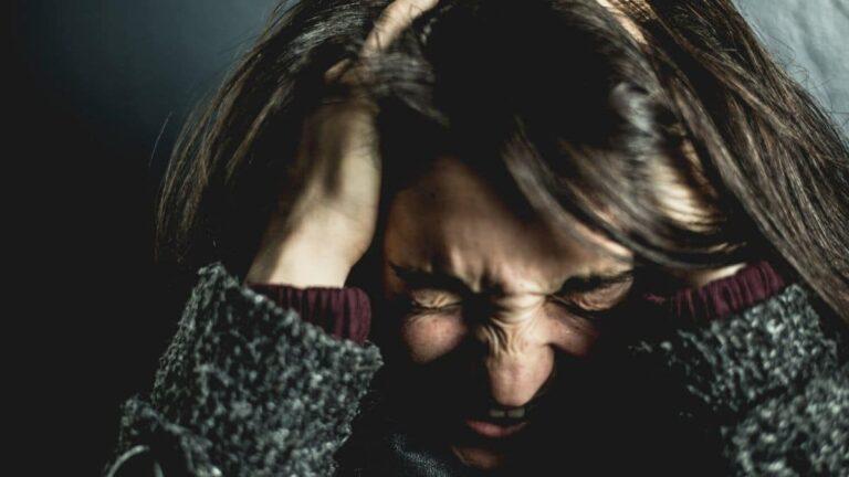 «App-Elles-confinement-violences-conjugales-trois»
