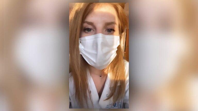 «Diana-kadouc-medecin-bichat-coronavirus»