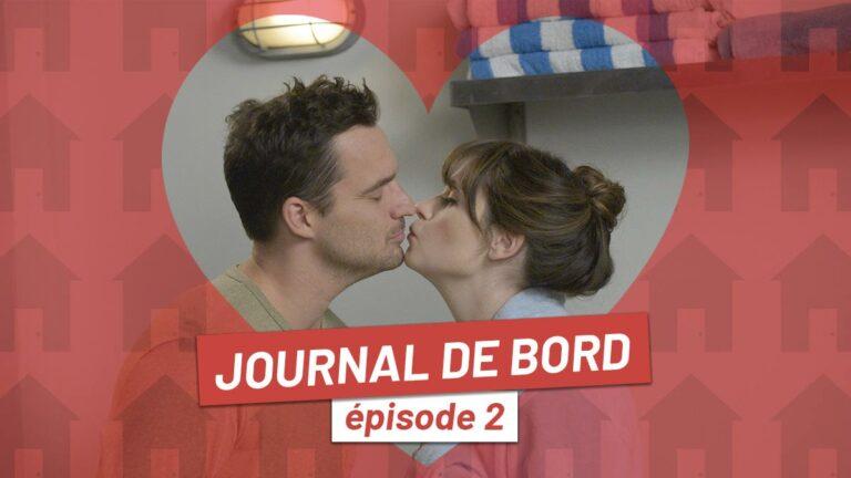 «Journaldebordcoupleconfi_1200-ep2»