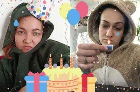 anniversaire-confinement