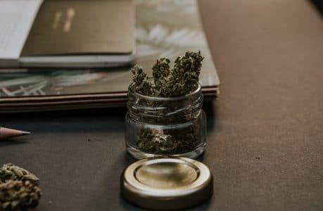 arreter-cannabis-temoignage