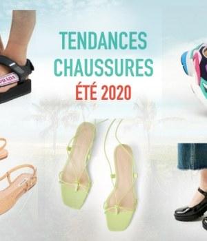 chaussures-tendances-ete-2020