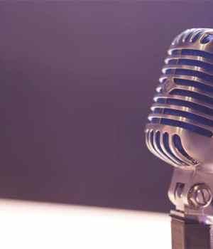 concours-ton-podcast-pour-legalite