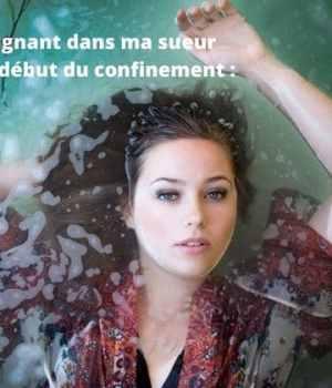 consequence-confinement-deodorant-2