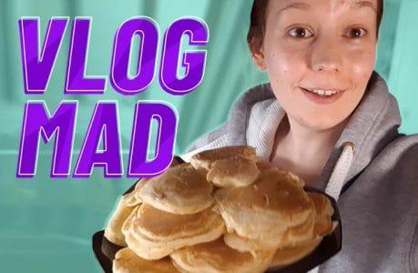 cuisine-vlogmad206-madmoizelle