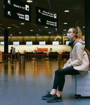 etudiantes-a-l-etranger-coronavirus-temoignages