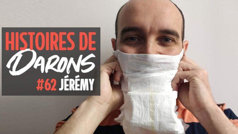 «jeremy-papa-confine-histoires-darons»