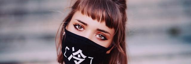 masque-visage-accessoire-mode
