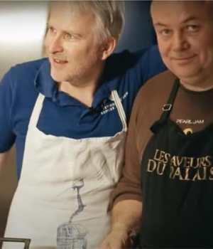 perceval-kadoc-video-cuisine