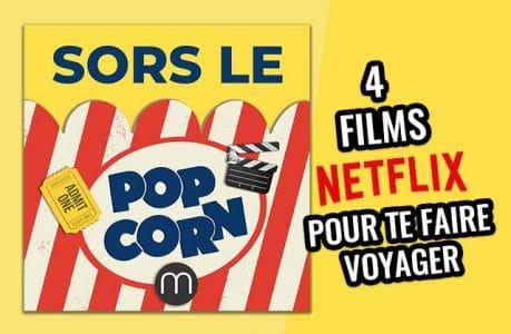 popcorn_YT_4filmnetflixvoyage_640