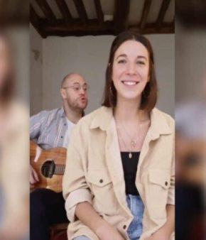 «queen-camille-confinement-couple-chanson»