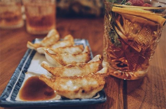 recette-gyoza-raviolis-japonais-maison