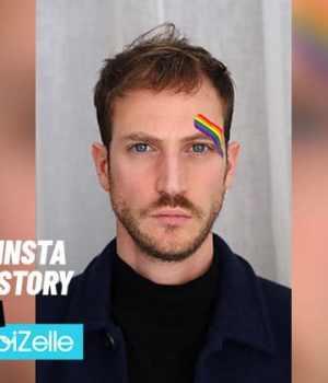 romain-costa-engagement-LGBT-instagram