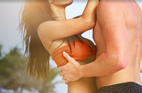 seduction-sous-haute-tension-netflix