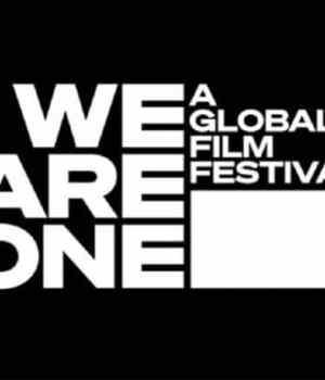 we-are-one-festival-en-ligne