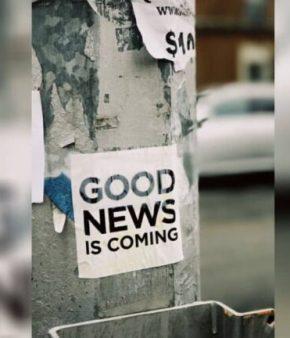 «bonnes-nouvelles-confinement-moral»