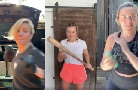 boss-bitch-fight-challenge