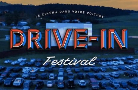 drive-in-festival