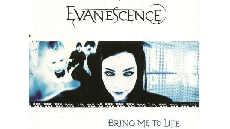 «evanescence-bring-me-to-life-sexisme»