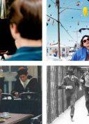 films-classiques-amour-netflix