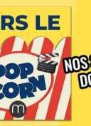 popcorn_YT_3filmsdoudou_640