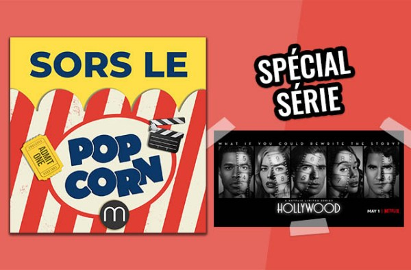 popcorn_hollywood_640_B