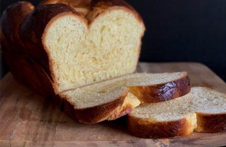 recette-facile-brioche-maison