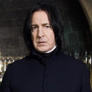 TEST — À quelle maison hybride d'Harry Potter le Choixpeau vous assignerait-il?