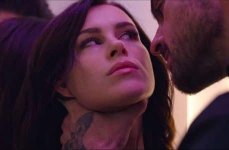 365-dni-critique-film-erotique-netflix
