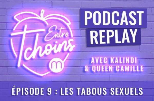 Entretchoins_640EP9-replay
