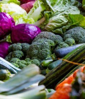 «aliments-vitamine-k-covid-19»