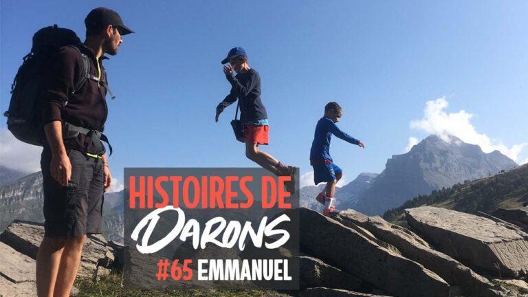 «emmanuel-histoires-darons-1280»