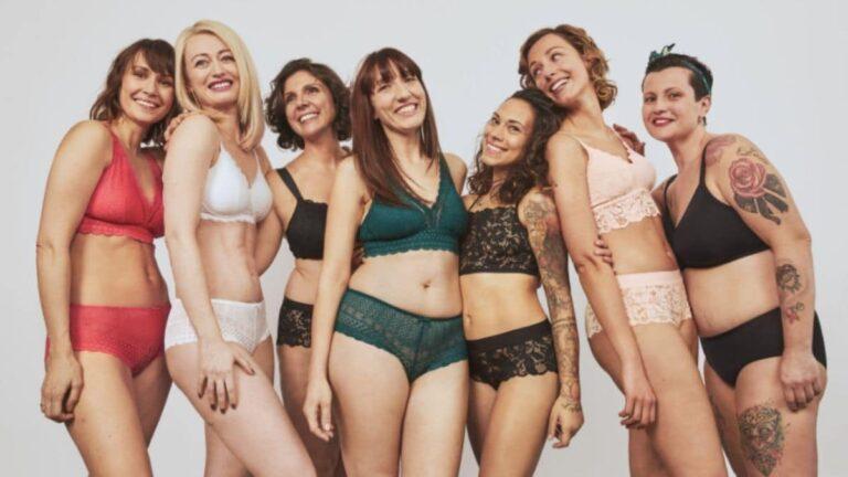 «etam-nouvelle-collection-mastectomie»