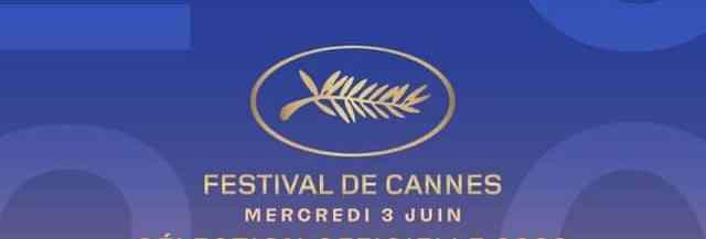 festival-de-cannes-2020-selection-officielle